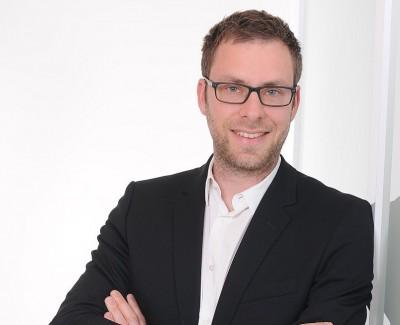 Patrick-Palz-Performance-Marketing-Experte