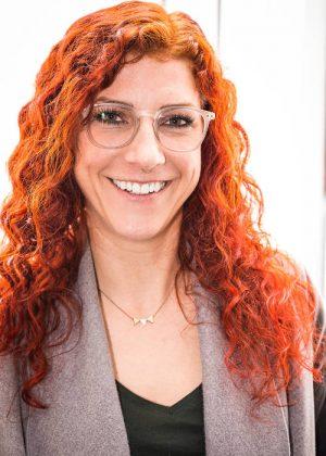 Online_Marketing_Managerin_Kerstin_Koch_web