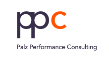 PPC - Digitale Strategien & Performance Marketing